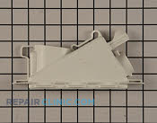 Bracket - Part # 1066084 Mfg Part # 8541658