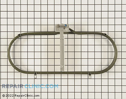 Frigidaire Stove Convection Element