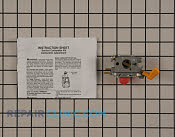 Carburetor - Part # 1994304 Mfg Part # 545180811