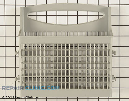 Silverware Basket (OEM)  5304470274