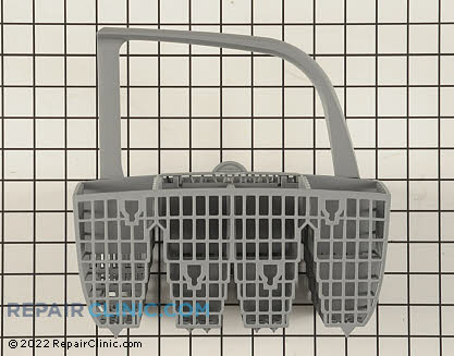 Silverware Basket (OEM)  8801396-77 - $24.65