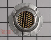 Vent - Part # 1794217 Mfg Part # 318317105