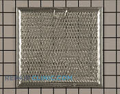 Air Filter - Part # 2218485 Mfg Part # WB02X11534