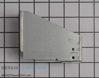 Bracket (OEM)  5304461769, 1261222