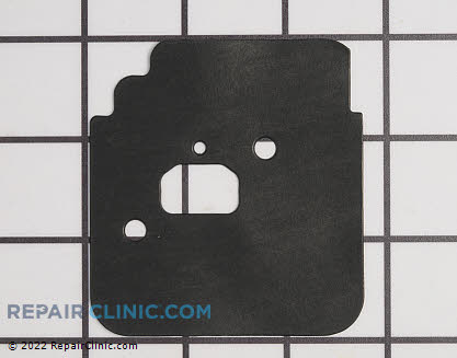 Intake Manifold Gasket (Genuine OEM)  V103001360
