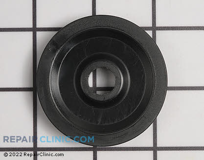 Pulley (Genuine OEM)  756-04331, 1620422
