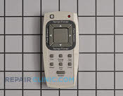 Remote Control - Part # 1485628 Mfg Part # 5304468763