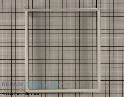 Shelf (OEM)  215406139