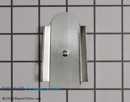 Frigidaire Lower Shield