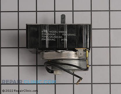 Timer 5303207217      Main Product View