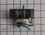 Timer - Part # 618032 Mfg Part # 5303207217