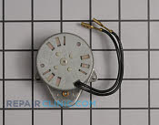 Timer Motor - Part # 641415 Mfg Part # 5308010815