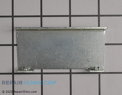 Bracket (OEM)  5304461724, 1261201