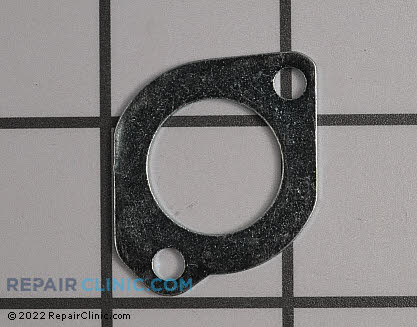 Ring (Genuine OEM)  12536311610 - $1.35