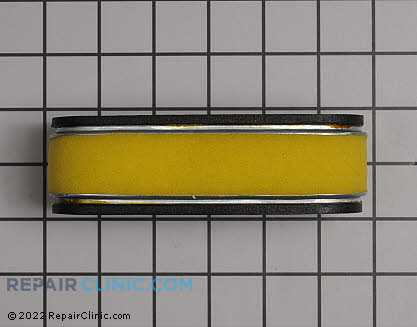 Air Filter 17210-896-505 Main Product View