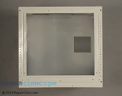 Cabinet 3091AR6057W     Main Product View