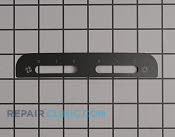 Nameplate - Part # 1931243 Mfg Part # S99526652