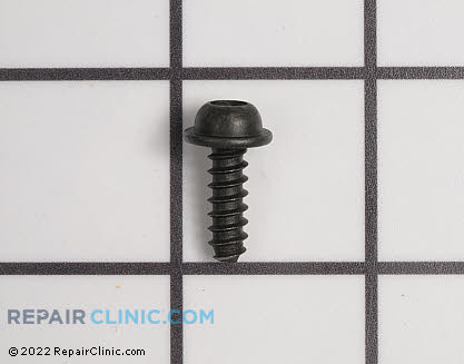 Screw 530015934 Main Product View