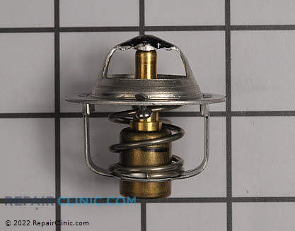 Thermostat 49054-2056 Main Product View