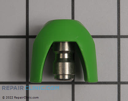 Nozzle (Genuine OEM)  678266003 - $6.65
