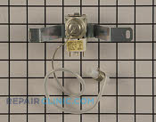 Temperature Control Thermostat - Part # 1872729 Mfg Part # W10225856