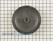 Wheel - Part # 2209108 Mfg Part # 7500542YP