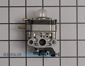Carburetor - Part # 1831706 Mfg Part # 753-06220
