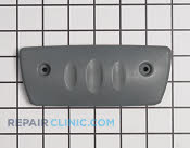 Handle - Part # 1191311 Mfg Part # 154554802