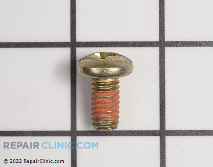 Screw (Genuine OEM)  710-1309