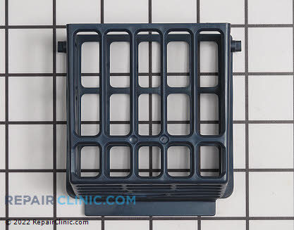 Silverware Basket (OEM)  154649002, 1512383