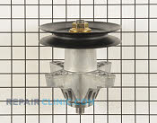 Spindle Assembly - Part # 2119399 Mfg Part # 112-0370