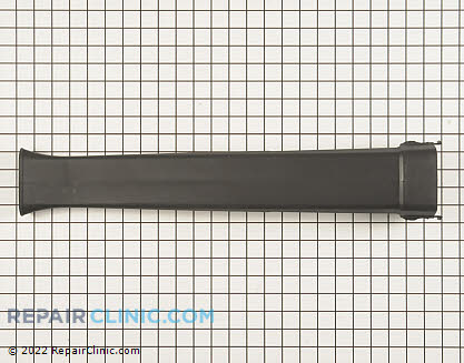 Tube (Genuine OEM)  753-05016, 1830847
