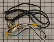 Wire Harness - Part # 1483806 Mfg Part # 297232400