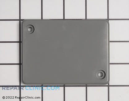 Wiring cover (OEM)  5304460357