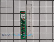 Control Board - Part # 1192234 Mfg Part # 5304454952