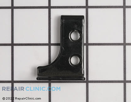 Door Stop (OEM)  297257001