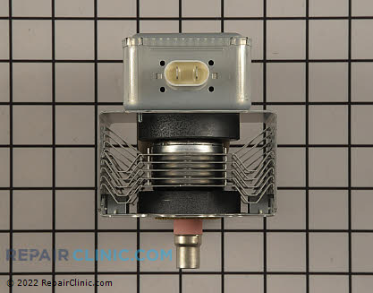 Magnetron (OEM)  5304482893