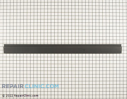 Trim Piece (OEM)  216855707 - $7.70