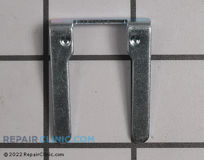 Fastener (Genuine OEM)  9.039-148.0