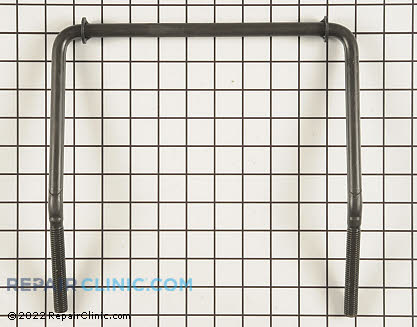 Rod (Genuine OEM)  747-1130B - $20.20