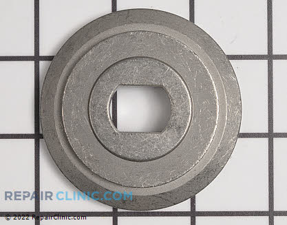 Spacer (Genuine OEM)  1765029 - $6.45