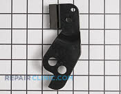 Bracket - Part # 1818231 Mfg Part # 97116