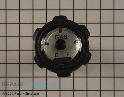 Gas Cap, Briggs & Stratton Genuine OEM  7019377YP - $15.85