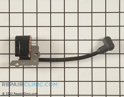 Ignition Module (Genuine OEM)  530055160, 1986331