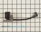 Ignition Module - Part # 1986331 Mfg Part # 530055160