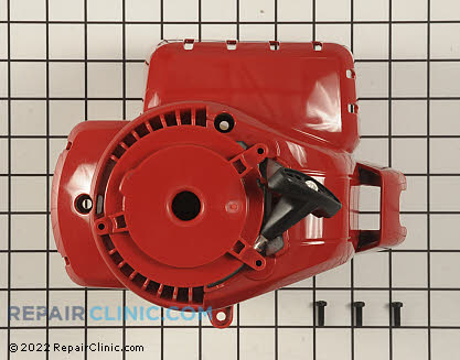 Mtd String Trimmer Recoil Starter