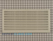Air Grille - Part # 1305441 Mfg Part # 3530A20046A