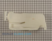 Dispenser - Part # 1258394 Mfg Part # WD-7250-01