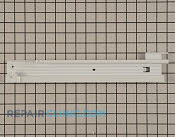 Drawer Slide Rail - Part # 2050810 Mfg Part # DA97-07006A