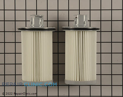 Filter (OEM)  900196701/8
